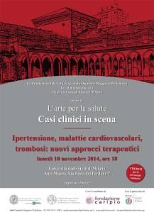casi-clinici-in-scena_10-novembre-2014-1