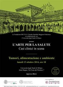 casi_clinici_in_scena_13-ottobre-2014