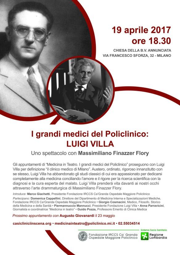 villa_locandina_def.indd