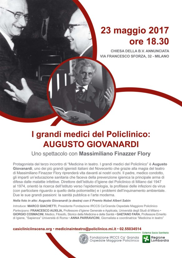 giovanardi_locandina_def.indd