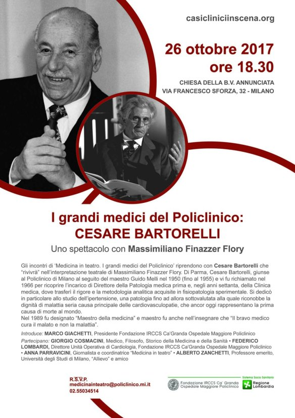 bartorelli_locandina_def.indd