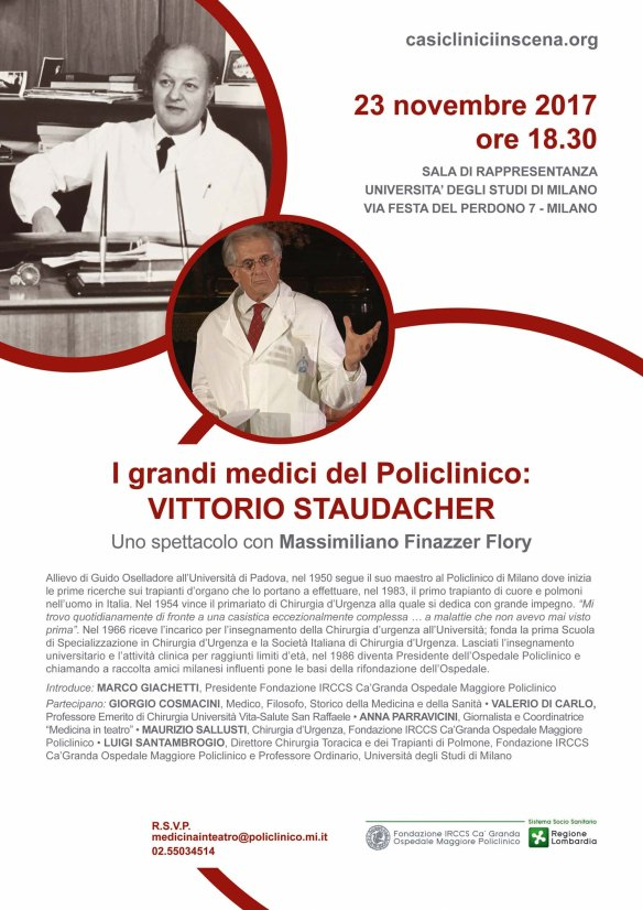 STAUDACHER_locandina.indd